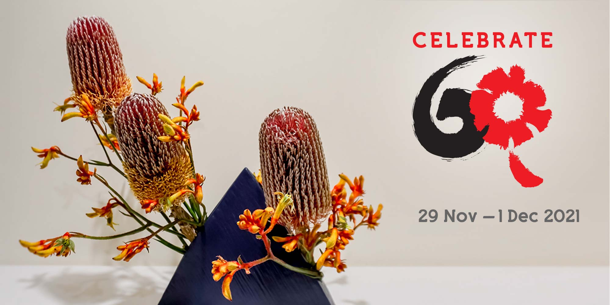 ASTA Celebrate 60 Header Banner