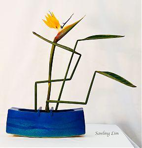 Sawling Lim