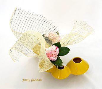 Jenny Goodwin